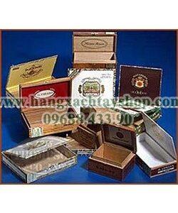 10-premium-empty-cigar-boxes-hangxachtayshop