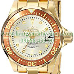 12527-Pro-Diver-18k-Gold-Ion-Plated-Stainless-Steel-hangxachtayshop