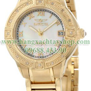 12807-Angel-Mother-Of-Pearl-Dial-Diamond-Accented-Watch-hangxachtayshop