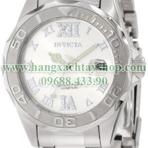 12851-Pro-Diver-Silver-Dial-Watch-with-Crystal-Accents-hangxachtayshop