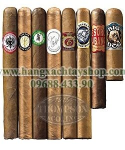 16-cigar-dominican-churchill-sampler-hangxachtayshop