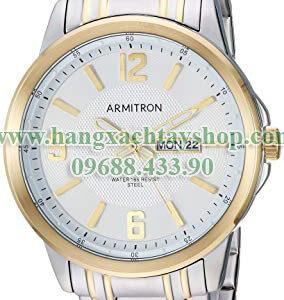 1Armitron-20-5295WTTT-DayDate-Function-hangxachtayshop