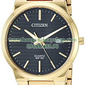 1Citizen-BI5062-55E-Quartz-Stainless-Steel-Casual-hangxachtayshop