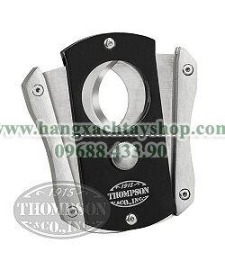 400t-tcc-logo-cutter-hangxachtayshop