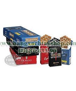 600-little-cigar-assortment-menthol-filtered-full-sampler-hangxachtayshop