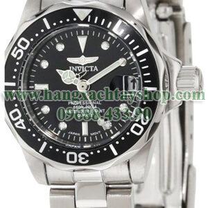 8939-Pro-Diver-Collection-Watch-hangxachtayshop