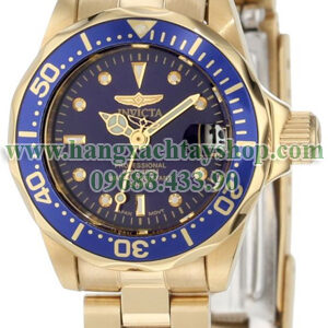 8944-Pro-Diver-Collection-Gold-Tone-Watch-hangxachtayshop