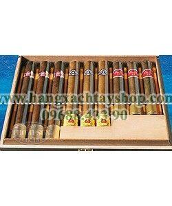 9-cigar-crystal-collection-sampler-hangxachtayshop