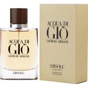 Acqua-Di-Gio-Absolu-75ml