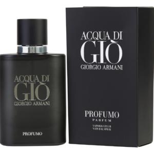 Acqua-Di-Gio-Profumo-40ml