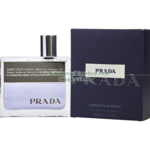 Amber-Pour-Homme-100ml
