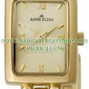 Anne-Klein-10-5404CHGB-Gold-Tone-Dress-Watch-hangxachtayshop