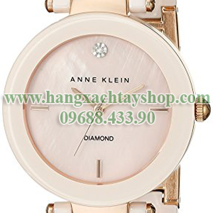 Anne-Klein-AK1018PMLP-Diamond-Accented-Dial-Light-Pink-hangxachtayshop
