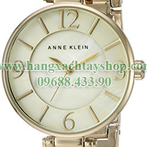 Anne-Klein-AK2210IMGB-Gold-Tone-and-Ivory-Marbleized-Bangle-hangxachtayshop