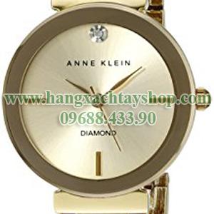 Anne-Klein-AK2434CHGB-Diamond-Accented-Gold-Tone-Bracelet-hangxachtayshop
