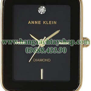 Anne-Klein-Bangle-Watch-hangxachtayshop