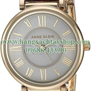 Anne-Klein-Bracelet-Watch-hangxachtayshop
