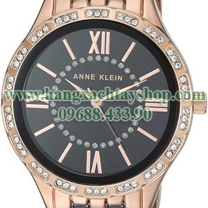 Anne-Klein-Swarovski-Crystal-Accented-Ceramic-Bracelet-Watch-hangxachtayshop