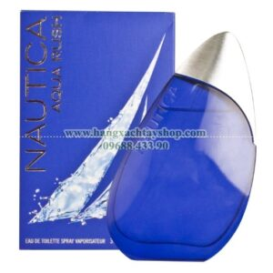 Aqua-Rush-100ml