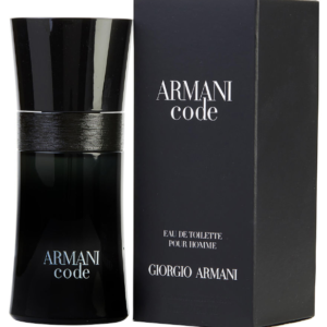 Armani-Code-75ml