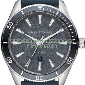 Armani Exchange Quartz Blue Dial Watch AX1835-hangxachtayshop