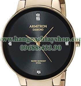 Armitron-20-5286BKGP-Diamond-Accented-hangxachtayshop