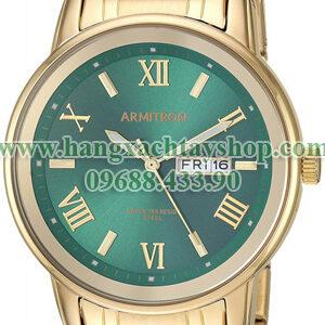 Armitron-204935GNGP-DayDate-Function-Gold-Tone-Bracelet-Watch-hangxachtayshop