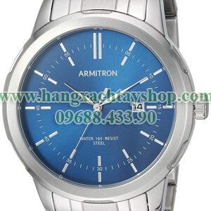 Armitron-205245NVSV-Date-Function-Silver-Tone-Bracelet-hangxachtayshop