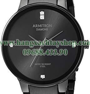 Armitron-205286BKTI-Diamond-Accented-hangxachtayshop