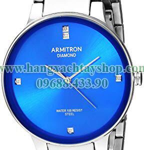 Armitron-205286BLSV-Diamond-Accented-hangxachtayshop