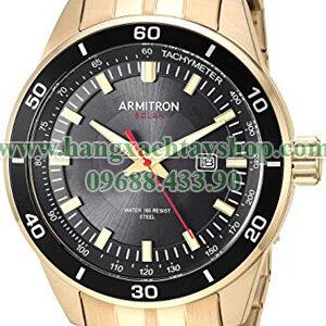 Armitron-205289BKGP-Solar-Powered-Date-Function-hangxachtayshop