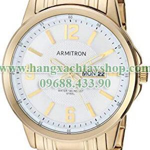 Armitron-205295WTGP-DayDate-Function-hangxachtayshop