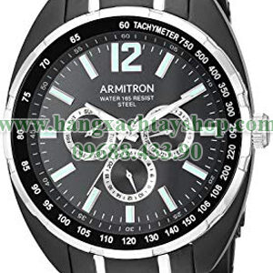 Armitron-205296BKTB-Multi-Function-Dial-hangxachtayshop