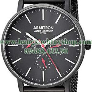 Armitron-205300BKTI-Multi-Function-hangxachtayshop