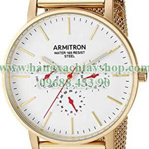 Armitron-205300WTGP-Multi-Function-hangxachtayshop
