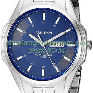 Armitron-205391NVSV-DayDate-Function-Silver-Tone-Bracelet-hangxachtayshop