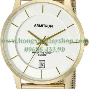 Armitron-Date-Function-Mesh-Bracelet-hangxachtayshop