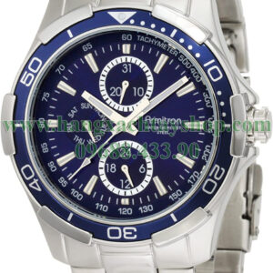 Armitron-Multi-Function-Silver-Tone-Bracelet-Watch-hangxachtayshop