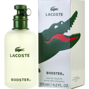 Booster-125ml