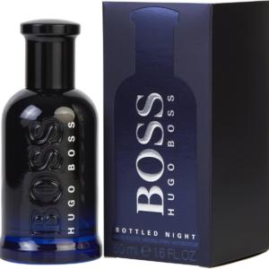 Boss-Bottled-Night-100ml