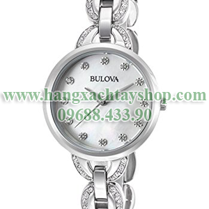 Bulova-96L203-Analog-Display-Japanese-Quartz-Silver-Watch-hangxachtayshop