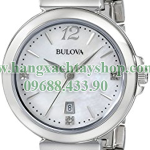 Bulova-96P149-Diamond-Gallery-Analog-Display-Japanese-Quartz-hangxachtayshop