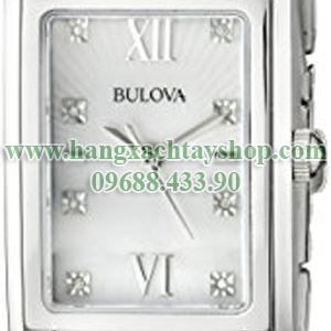 Bulova-96P157-Diamond-Watch-In-Stainless-Steell-hangxachtayshop