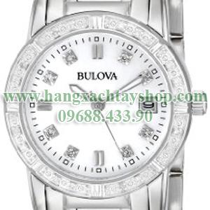 Bulova-96R105-Diamond-Bezel-Watchl-hangxachtayshop