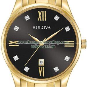 Bulova 97D108-hangxachtayshop
