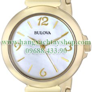 Bulova-97L136-Analog-Display-Japanese-Quartz-Yellow-Watch-hangxachtayshop