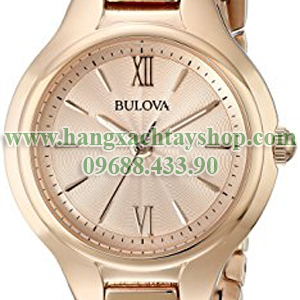 Bulova-97L151-Rose-Goldtone-Watch-hangxachtayshop