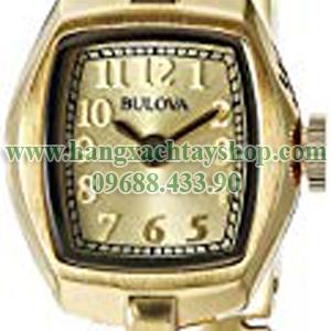 Bulova-97L155-Analog-Display-Quartz-hangxachtayshop