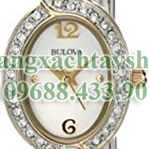 Bulova-98L005-Crystal-Accented-Watch-hangxachtayshop