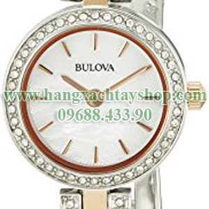Bulova-98L212-Crystal-Analog-Display-Quartz-Two-Tone-hangxachtayshop